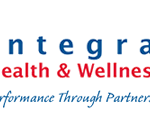 integrated health in don mills