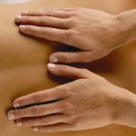 don mills massage therapy